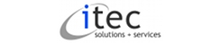 itec solutions + services